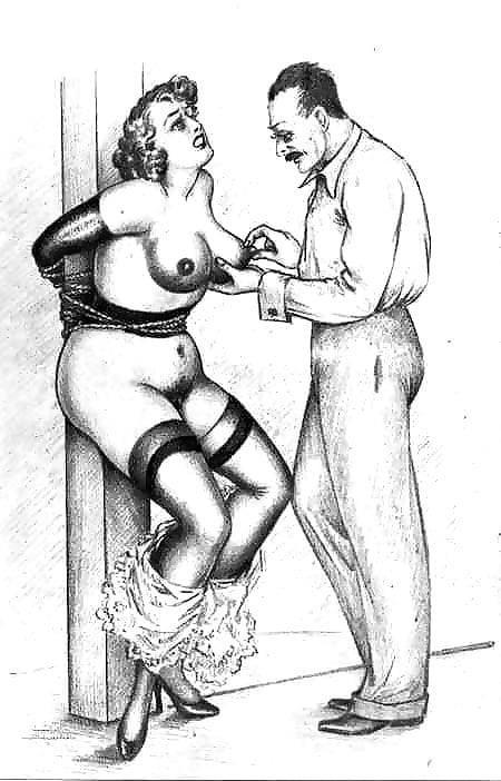 Pornhub bdsm femdom-6173