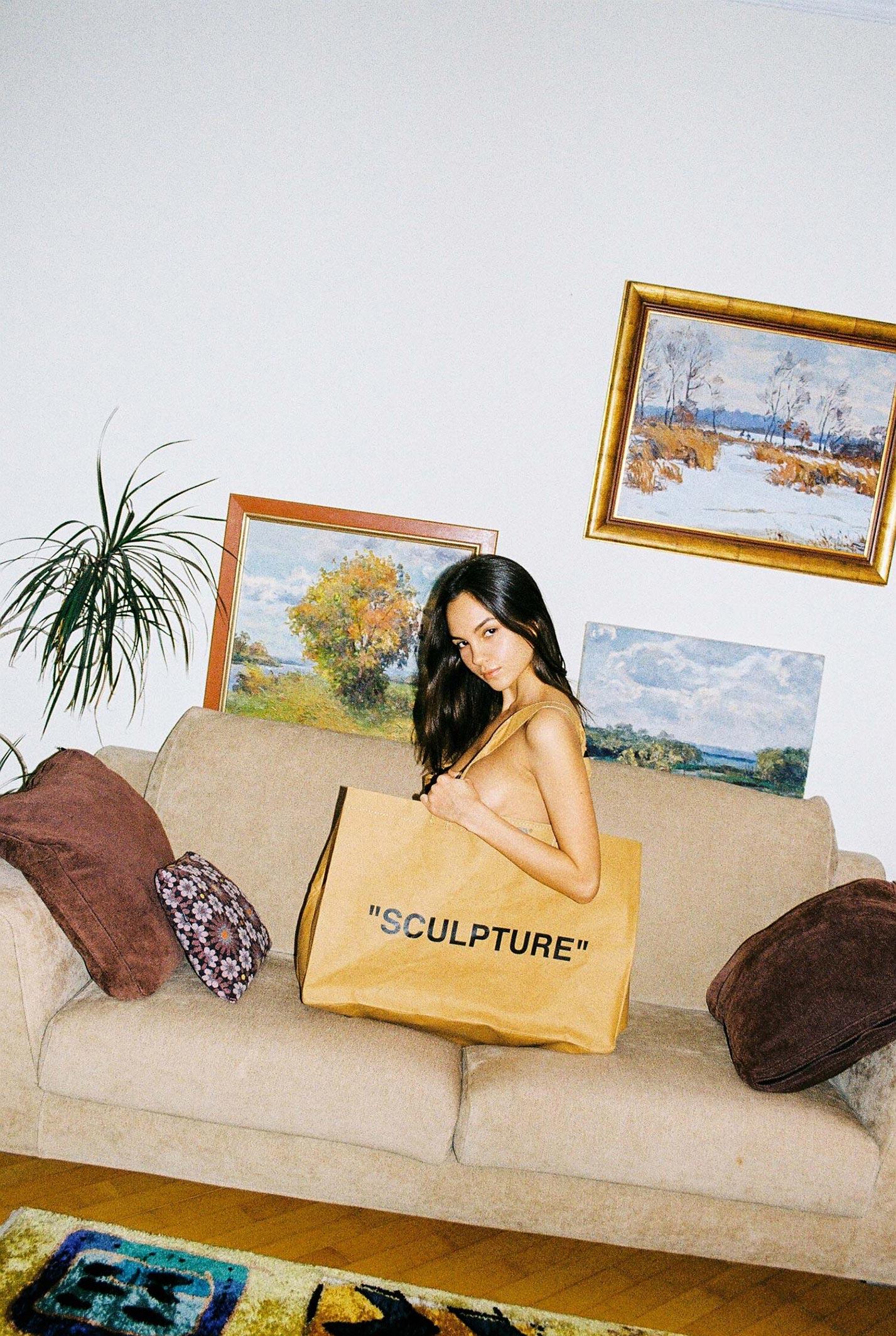 Вместе с Марией Деминой разбираемся с покупками из Икеи / фото 13