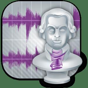 Amadeus Pro 2.8.7.2585 macOS