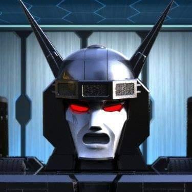 [X-Transbots] Produit Tiers - Jouets Berserkars forme Monolith (MX-XIII à MX-VII) - aka Stunticons forme Menasor/Menaseur - Page 4 SbsHskNA_o