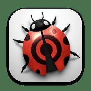 Script Debugger 8.0.2 macOS