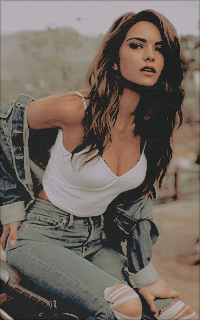 A. Ciara Ferrari