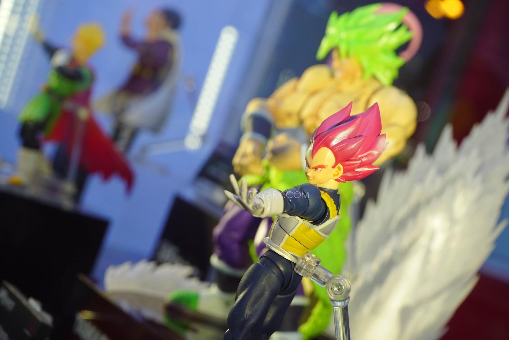 [Comentários] Dragon Ball Z SHFiguarts - Página 29 M9KKj7wf_o