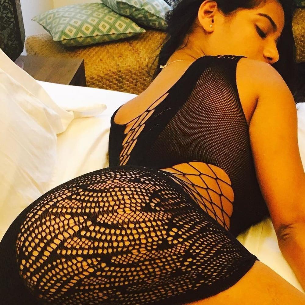 Poonam pandey hot nude boobs-7634