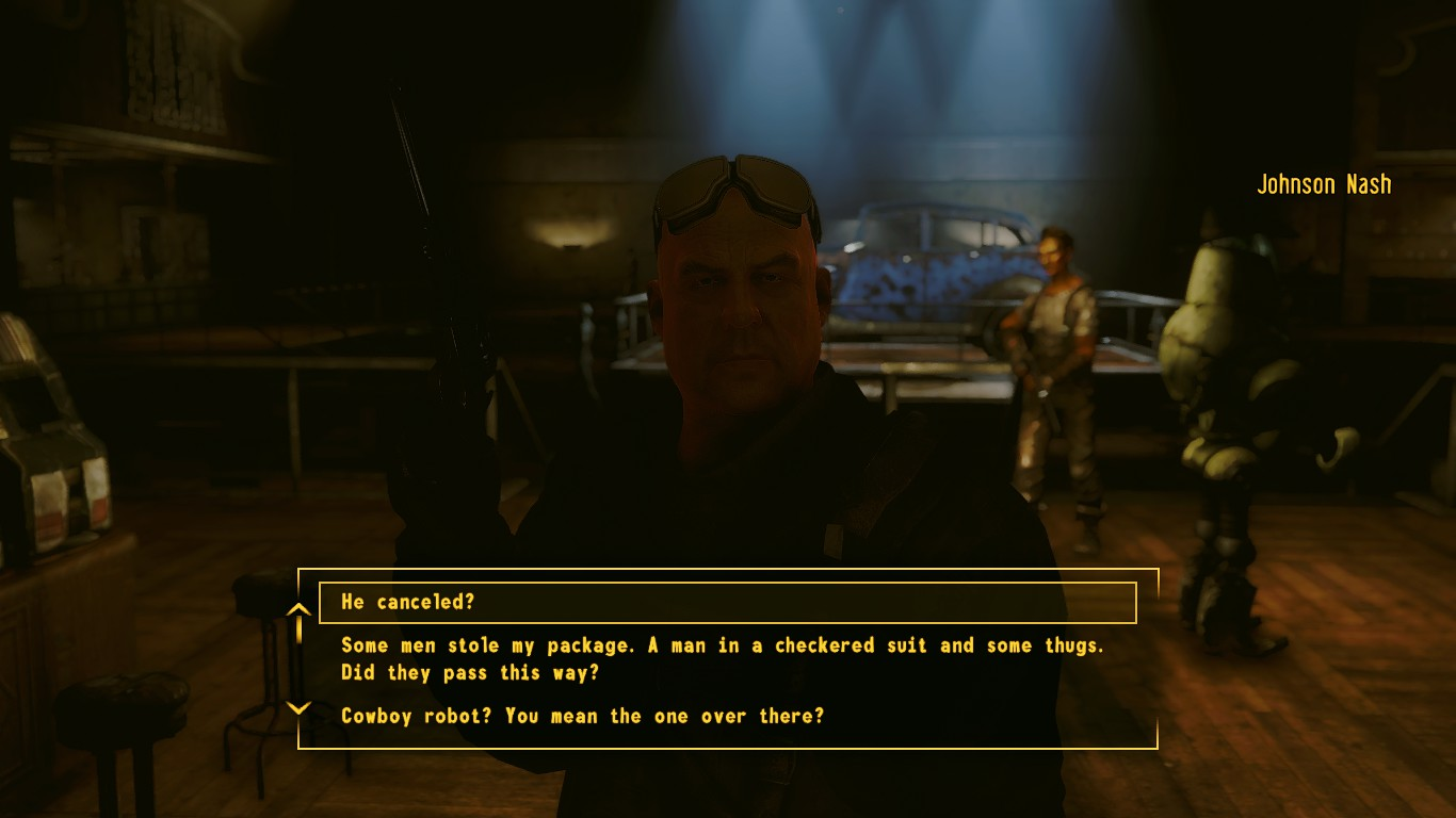 [2018] Community Playthrough - New Vegas New Year - Page 4 Q6fpdkUi_o