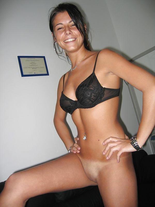 Www very hot sexy girl-7895