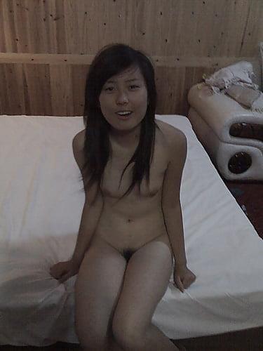 Beauty xxx gonzo-5331