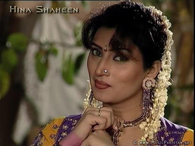 Hina shaheen full sexy mujra-6622