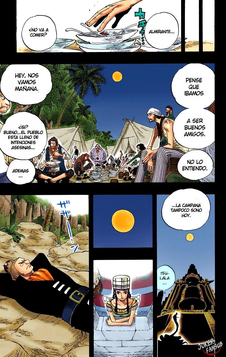 One Piece Manga 286-291 [Full Color] Tt1GAp5q_o