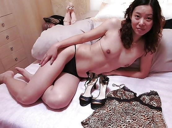 Beautiful japanese mom porn-4318