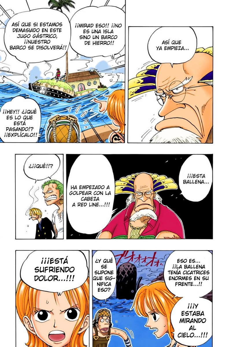 One Piece Manga 100-105 [Full Color] Fj5emnhU_o
