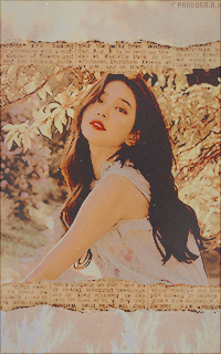 Bae Su Ji - SUZY (MISS A) - Page 2 TiTwgfrT_o