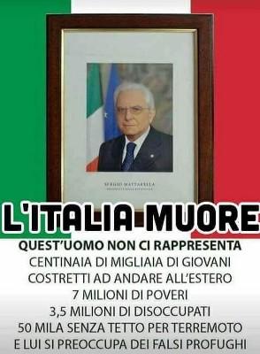 Mussolini per compiacere Hitler vieto' l'ebraicita' italiana... YlkhgcTq_o