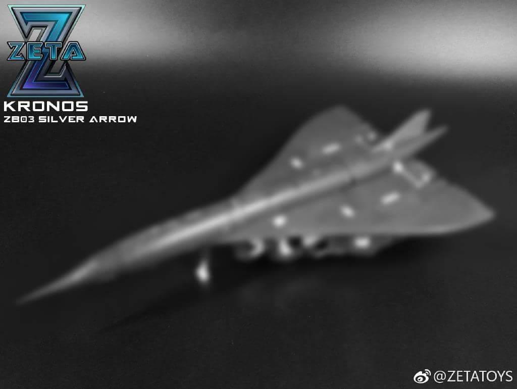 [Zeta Toys] Produit Tiers ― Kronos (ZB-01 à ZB-05) ― ZB-06|ZB-07 Superitron ― aka Superion - Page 2 IsQjyXIg_o