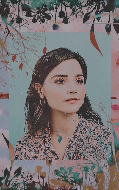 Freya Lowell-Howard