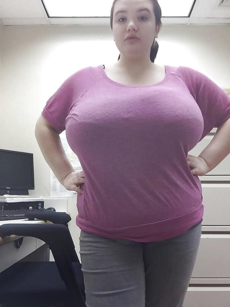 Tumblr fat tits-5873
