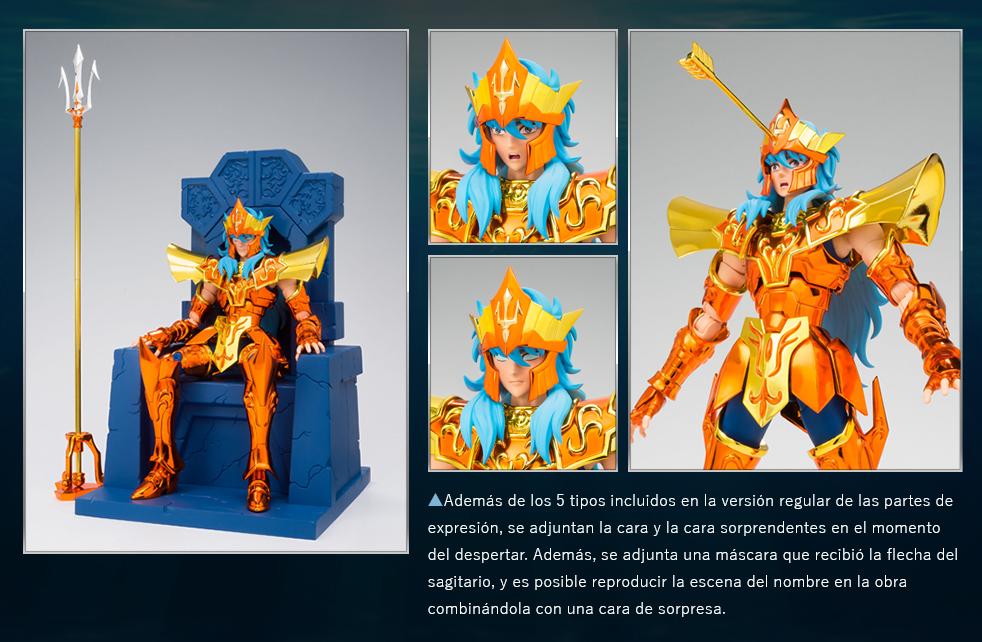[Comentários] Saint Cloth Myth EX - Poseidon EX & Poseidon EX Imperial Throne Set - Página 2 8s4S3QoT_o