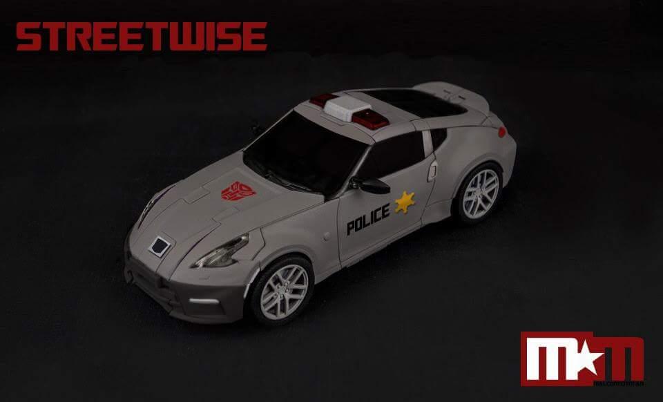 [Generation Toy] Produit Tiers - Jouet GT-08 Guardian - aka Defensor/Defenso - Page 2 W4YNE6IX_o