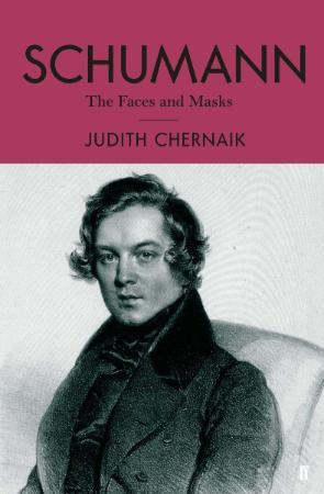 Schumann  The Faces and the Masks