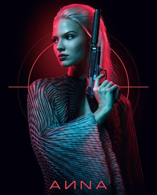 Anna (2019) MULTi.720p.BluRay.x264.AC3-DENDA / LEKTOR i NAPISY PL