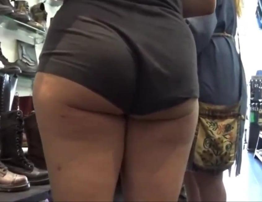 Telugu short sexy-3054