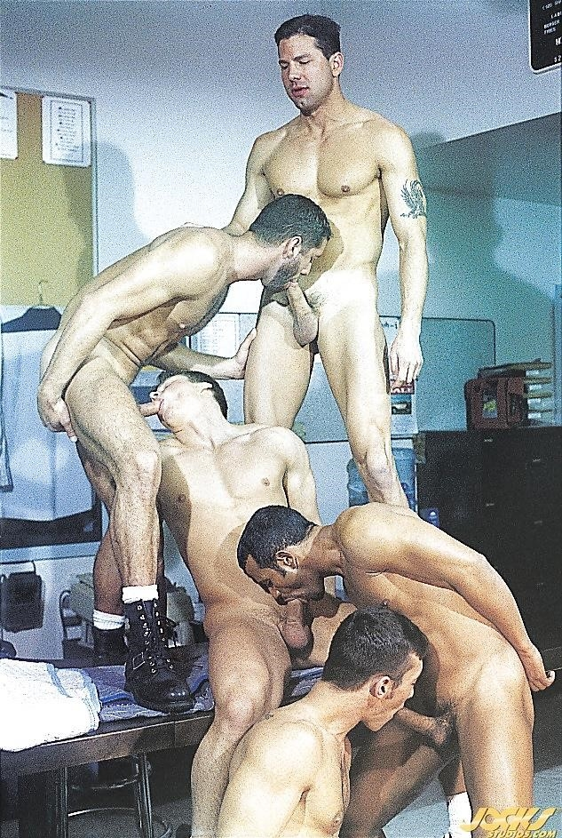 Teen gay male porn-1752