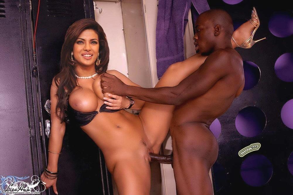Priyanka chopra ki full hd sexy-7911