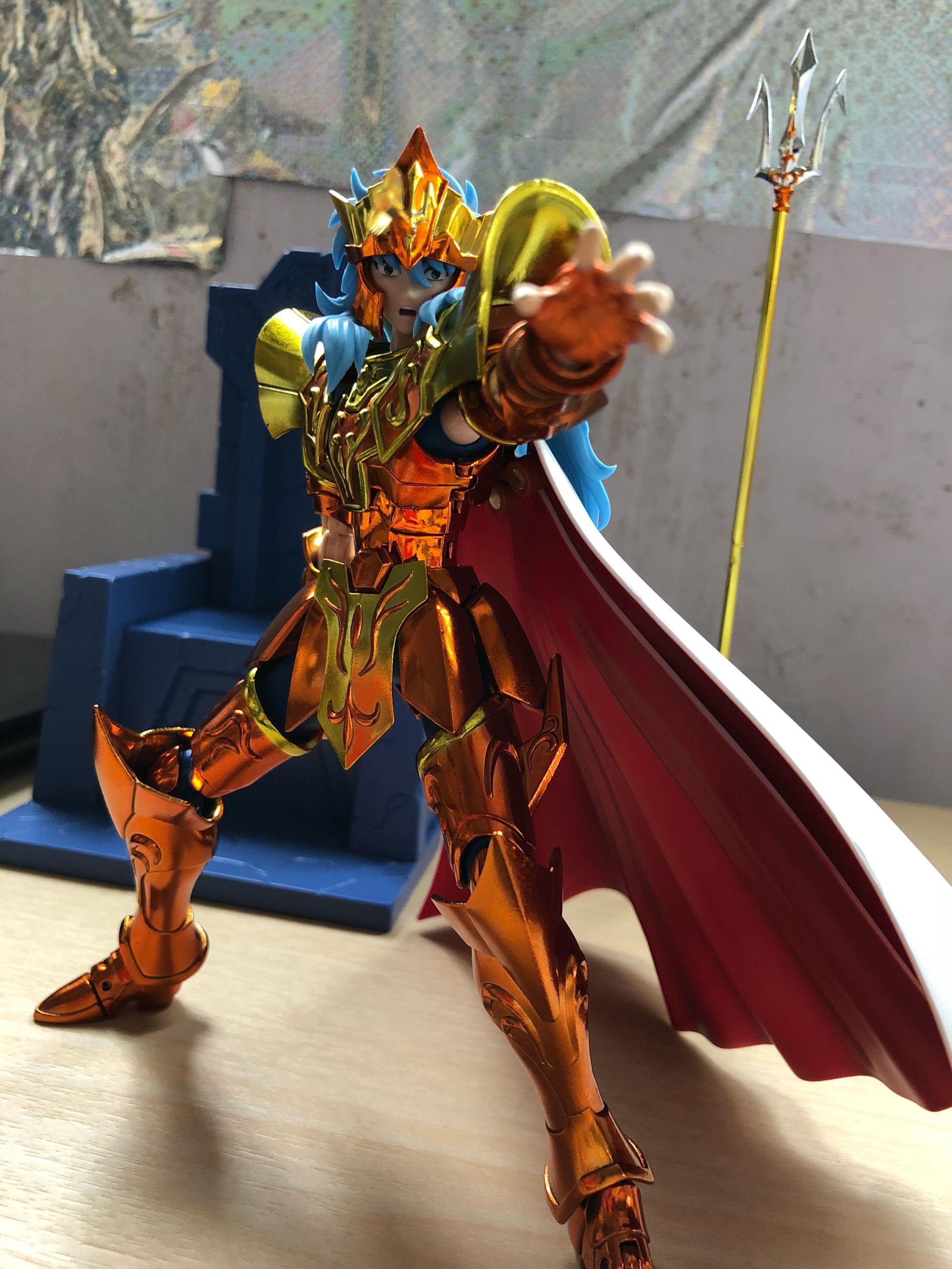 [Imagens] Poseidon EX & Poseidon EX Imperial Throne Set T7BWL3Td_o
