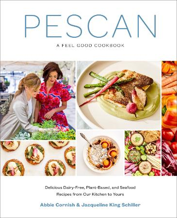 Pescan - A FeeGood Cookbook