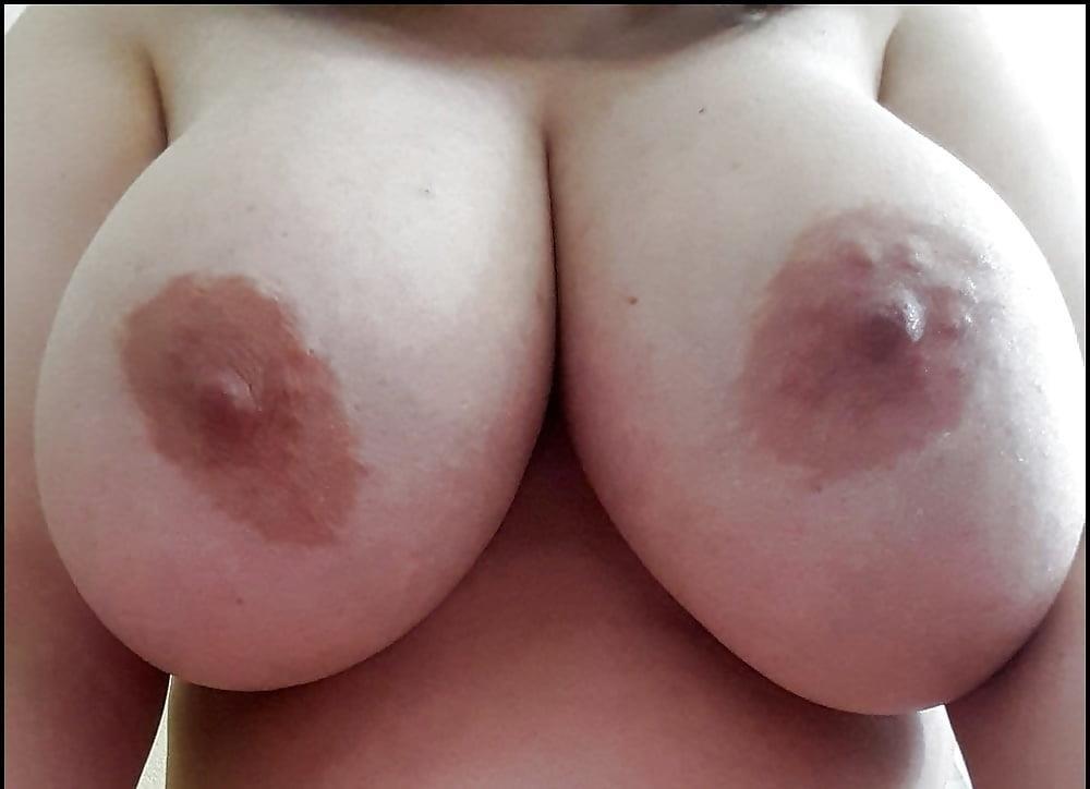Shy nude selfies-9772