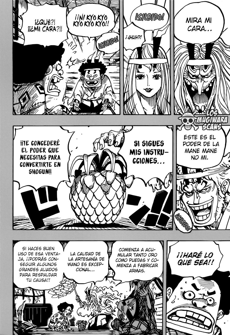 One Piece Manga 980-960 [Español] CdgzxnCy_o