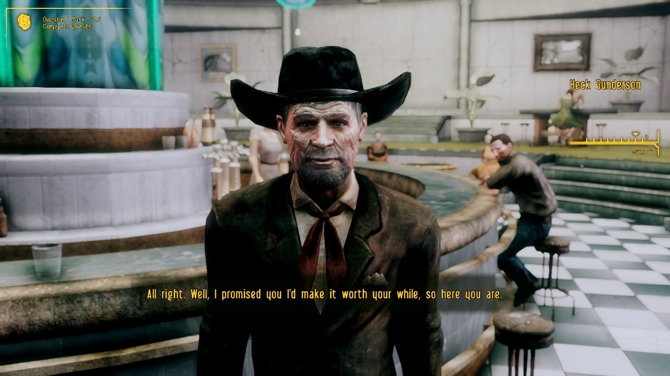 [2018] Community Playthrough - New Vegas New Year - Page 6 Ou3TPtTS_o