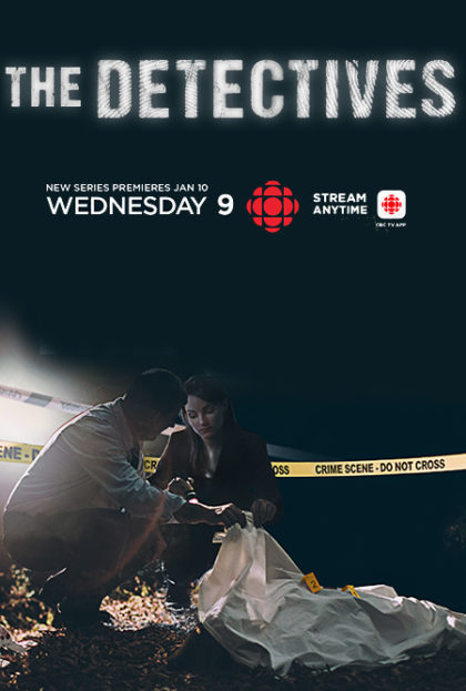 The Detectives 2018 COMPLETE S01 DAdPQlYY_o