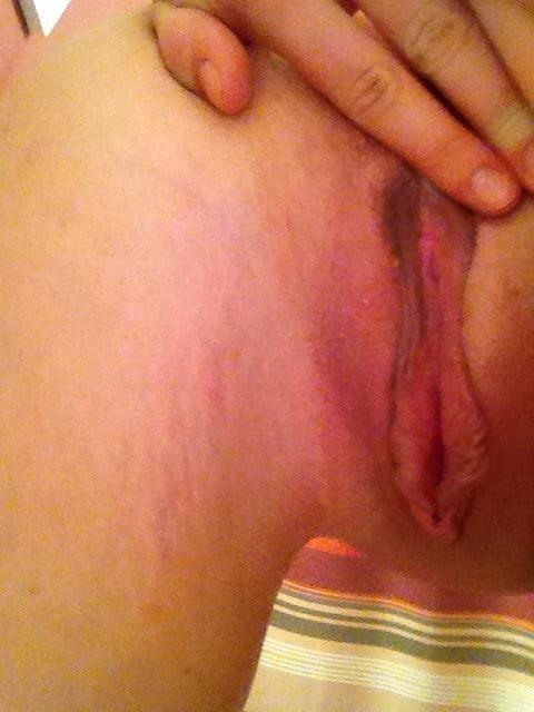 Teen mirror pic nude-6443