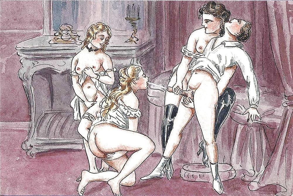 Sex cartoon gonzo-1443