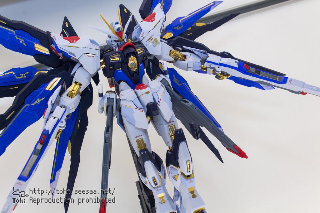 Gundam - Page 87 IxfWNl07_o