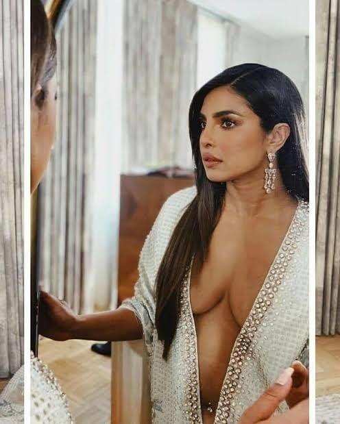 Priyanka chopra ka sex picture-1999