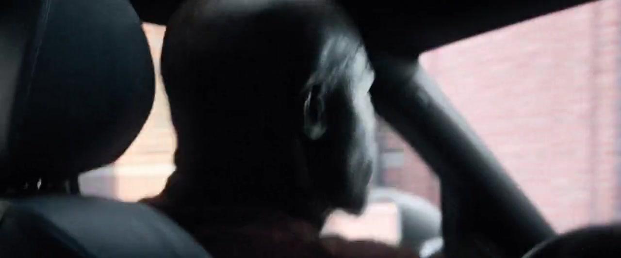 Charlie's Angels (2019) 720p WEB-DL x264 [Dual Audio][Hindi+English]
