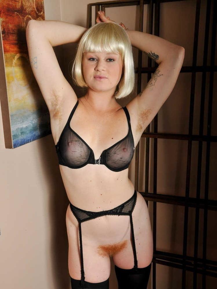 Lesbian lingerie gallery-1241