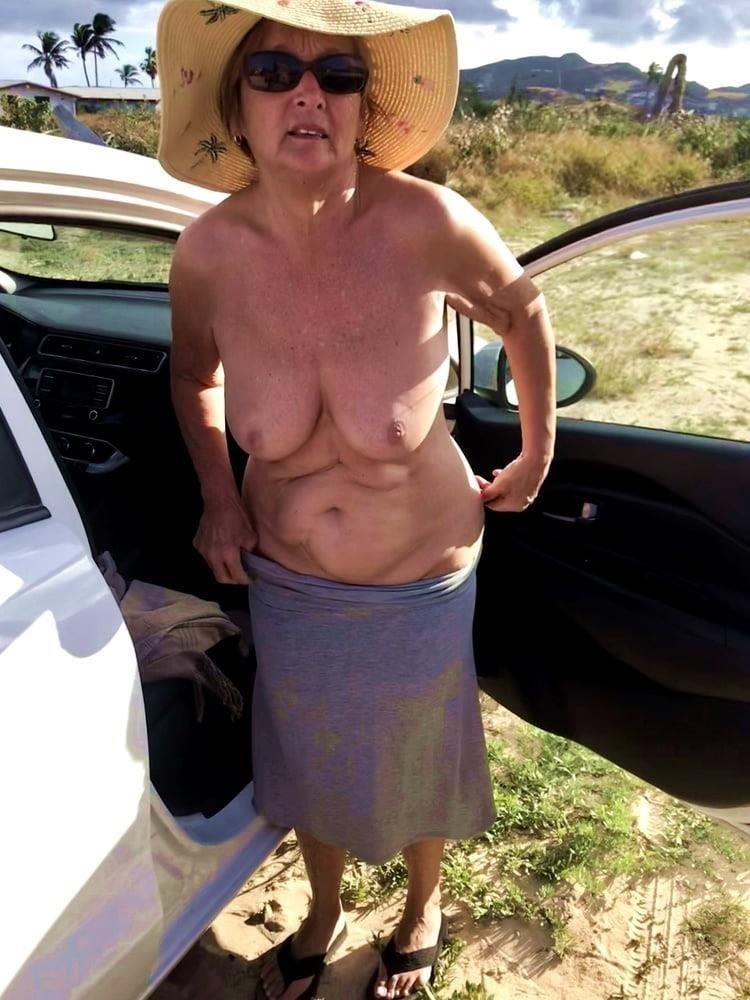 Milf nude beach tumblr-6617