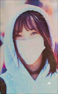 Jung Eun Bi - Eunah (GFRIEND) N0u4WNuJ_o