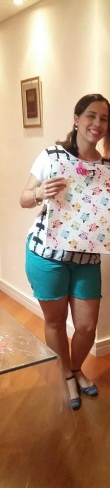 Lisa lopes porn-9820