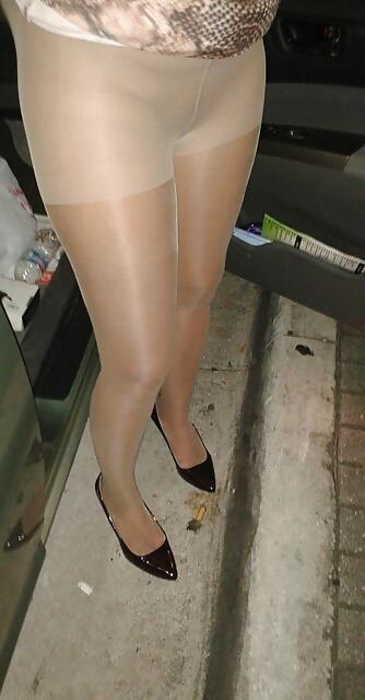 Nisha patel sexy photo-3259