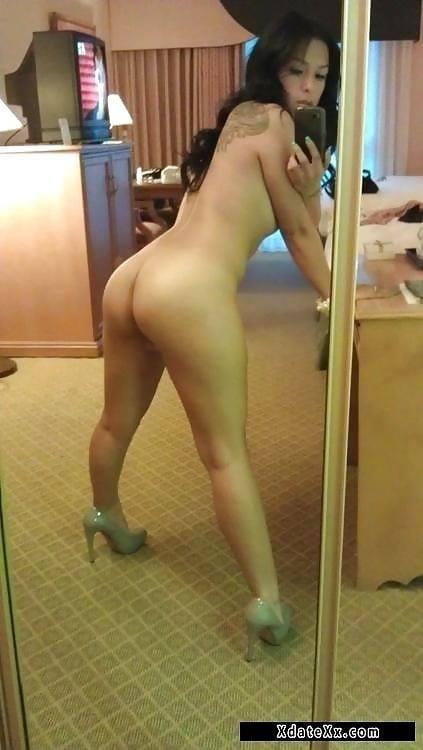 Blowjob porn pics free-6135