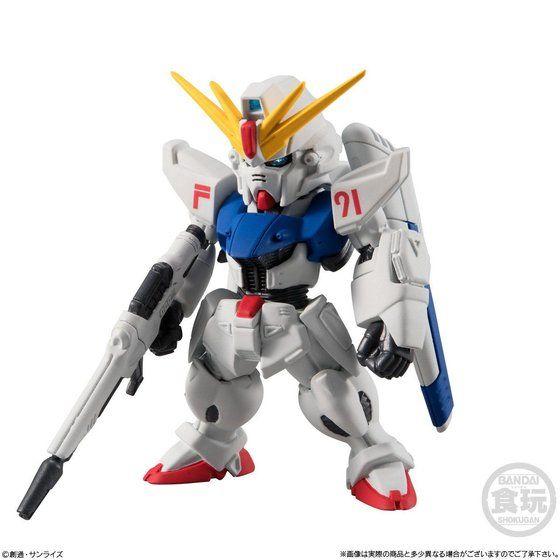 Gundam - Converge (Bandai) - Page 2 SeodNtKr_o