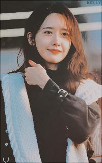 Im Yoon A (SNSD) 8YdfxDot_o