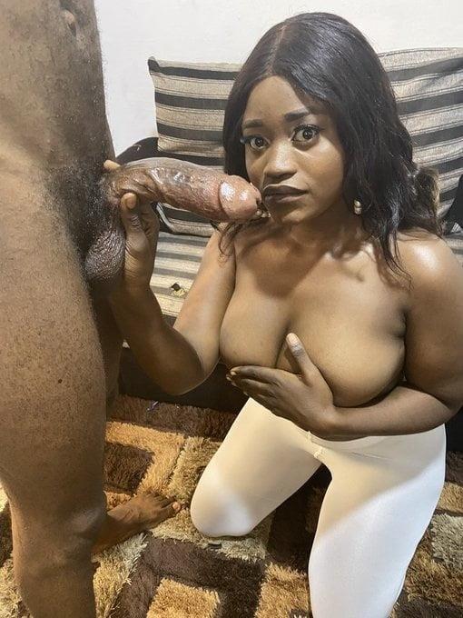 Best anal sex scene-2757