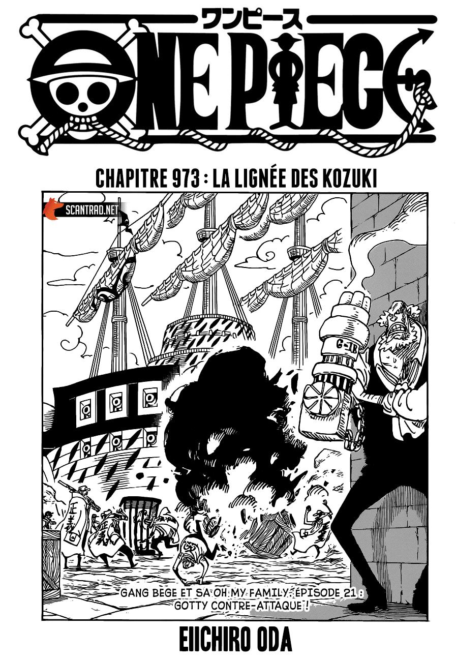 One Piece Manga 973 [Francés] RRjdrjRa_o