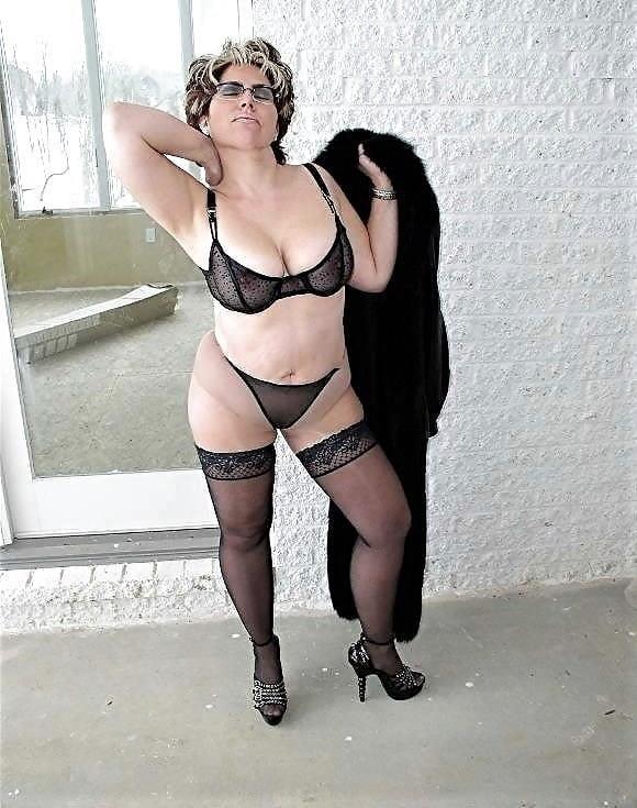 Mature underwear galleries-4370
