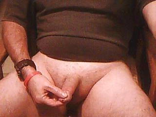 Dick masturbation pics-1875